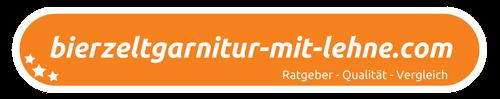 bierzeltgarnitur-mit-lehne.com - Bierzeltgarnitur mit Lehne